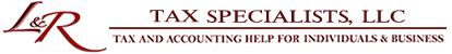 L & R Tax Specialists